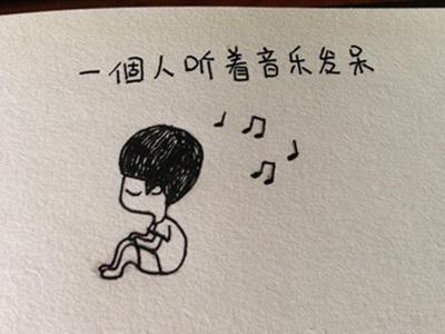 2014 日本AV 中文字幕 快快拿走